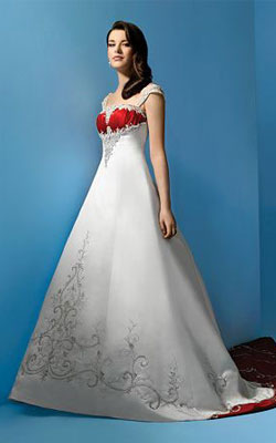 Alfred Angelo Wedding Dresses Discount Bridal Boutique